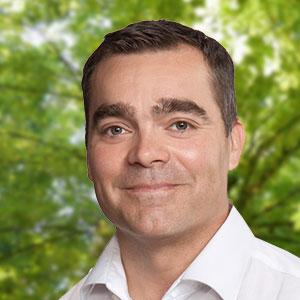 Heikki Peltomaa