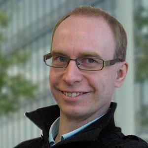 Anders Stenberg