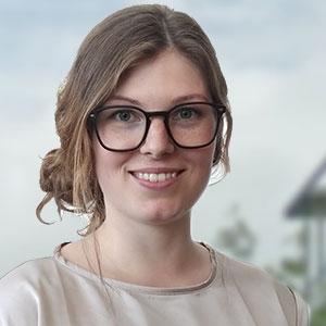 Maija Kokkonen